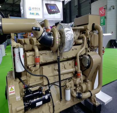 涡轮增压器隔热套